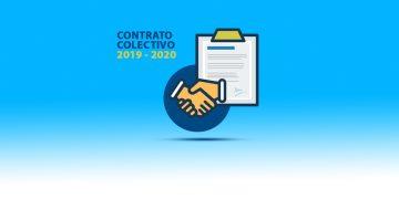 Contrato Colectivo 2019-2020 – Final